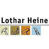 BIZS Referenz Lothar Heine