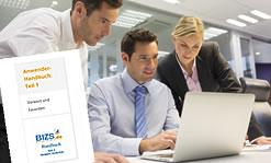 BIZS Schulung für Business Software