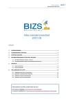 Preview_BIZS17