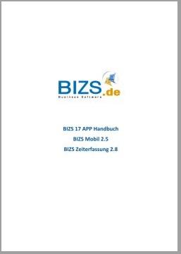 Preview_BIZSAPP