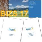 Preview_BIZS_DOKU