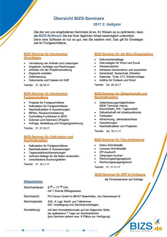 Preview_Seminare