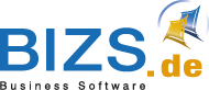 BIZS - Business Software