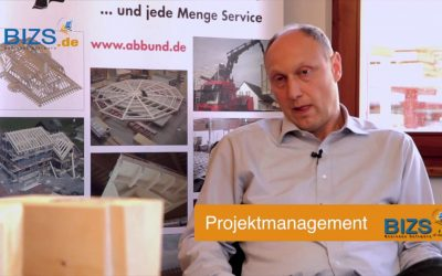 Markus Schnaithmann