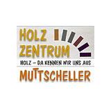 BIZS Referenz: Holzzentrum Muttscheller