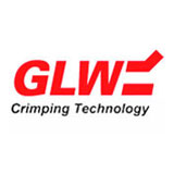 GLW Crimping Tecnology