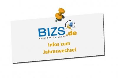 Aktualisierung BIZS Helpdesk – Grundlagen Info + Video Tutorials + Leitfäden